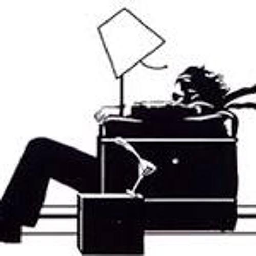 Second Gen. SoundSystem's avatar
