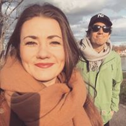 Benedicte Flå's avatar