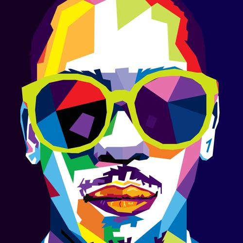 Jay Dub Music's avatar
