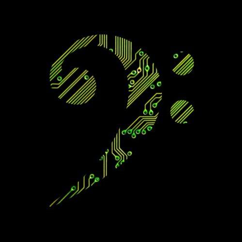zKnittingCellist's avatar