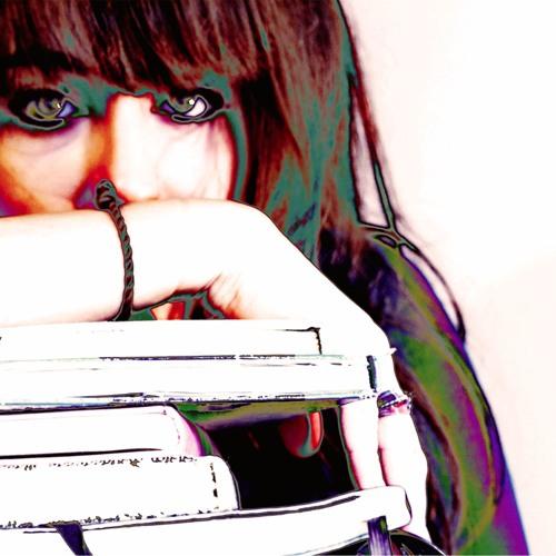 Betty Adamou's avatar