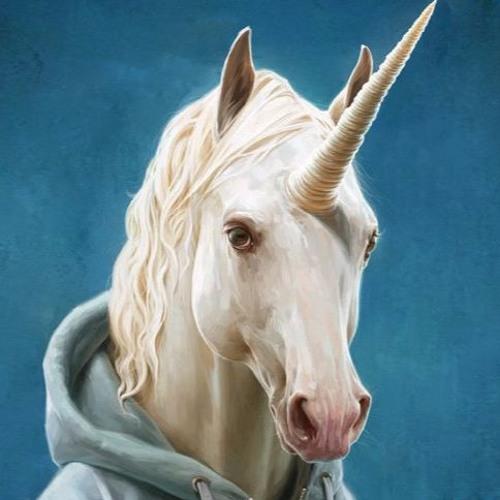 unicorn bossman's avatar