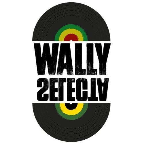 Wally Selecta's avatar