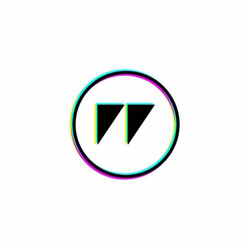 FISSION077's avatar