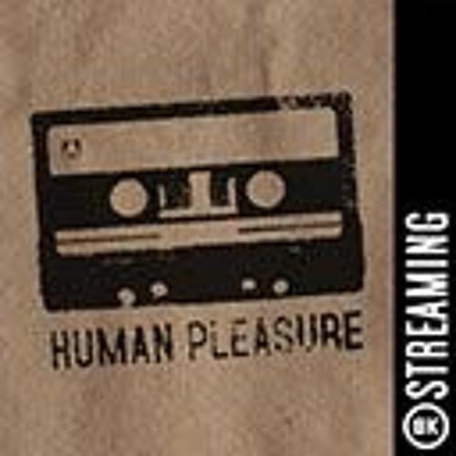 humanpleasure radio's avatar
