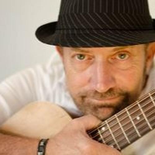 Bill Hartmann's avatar