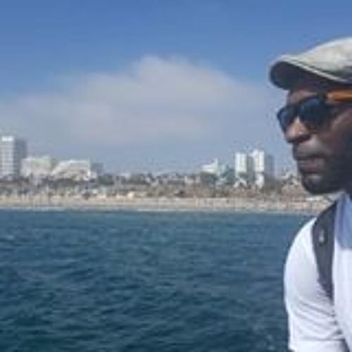 stooney black's avatar