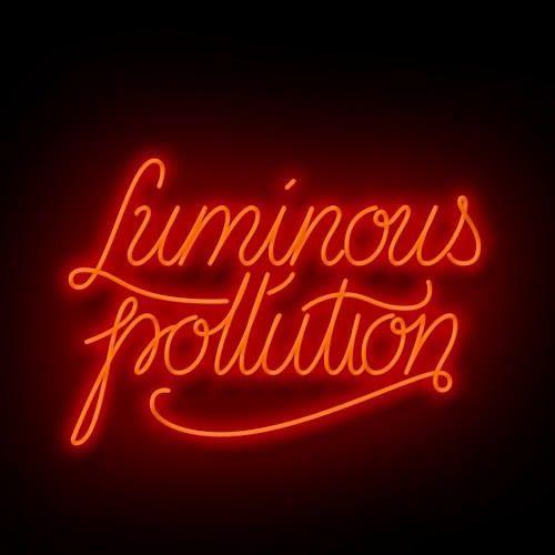 Luminous pollution's avatar