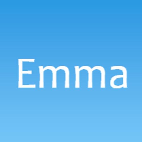 Emma Coccia's avatar