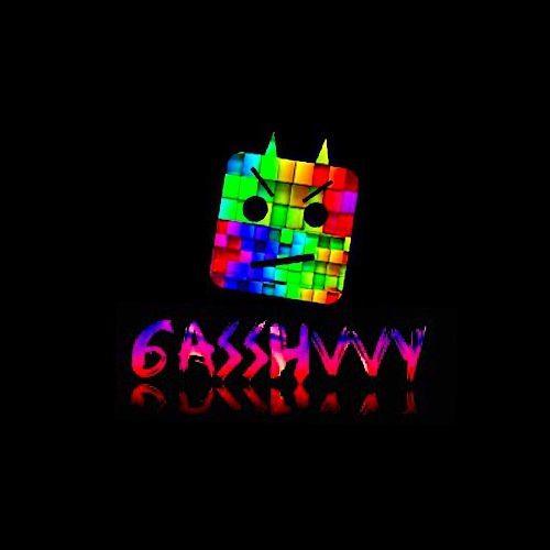 6assHvvy's avatar