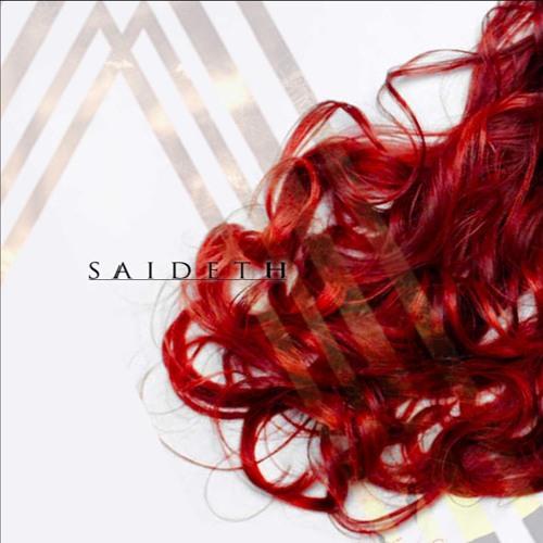 Saideth Music's avatar