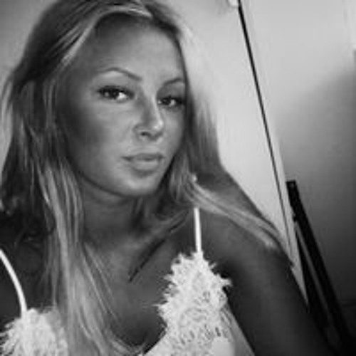 Evelina Ahlgren's avatar