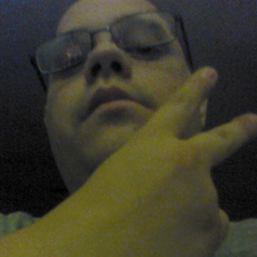 SageDaRage1988's avatar
