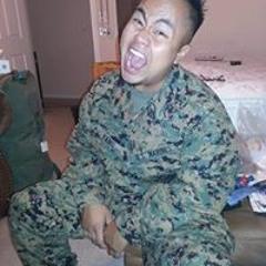 marine2man