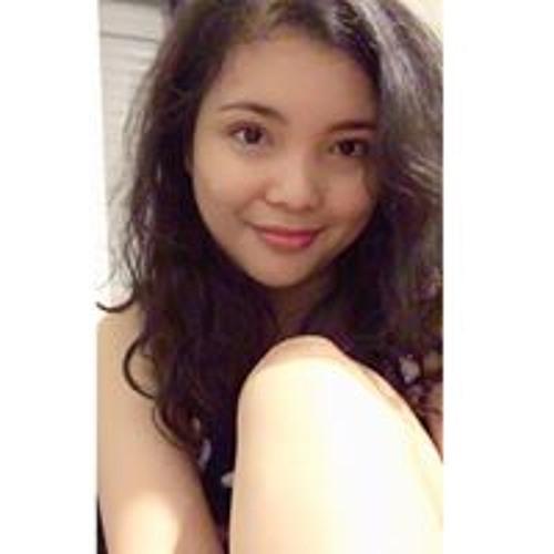 Grace Sablawon's avatar