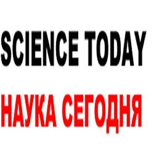 Science Today's avatar