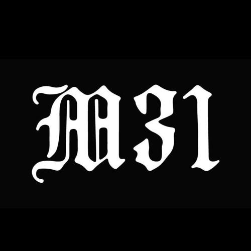 M31's avatar