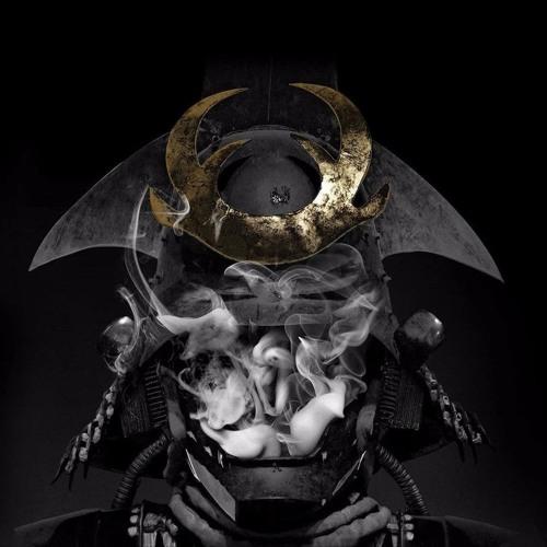 K.I.T.S's avatar