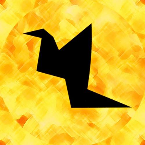 The Phoenix 🔥's avatar