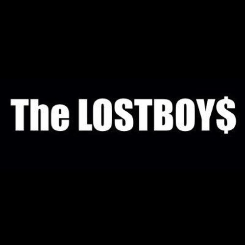 The LOSTBOY$'s avatar