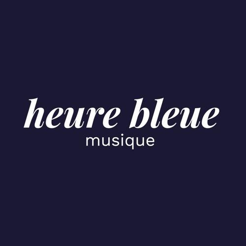 Heure Bleue Musique's avatar