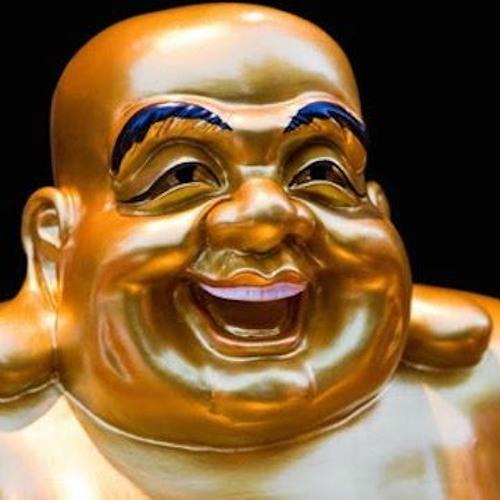 Buddha Loops's avatar