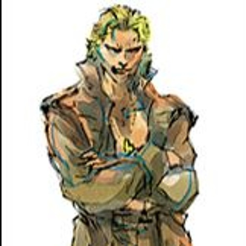 DROZ's avatar