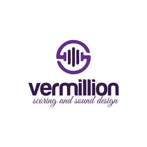 Vermillion Audio's avatar