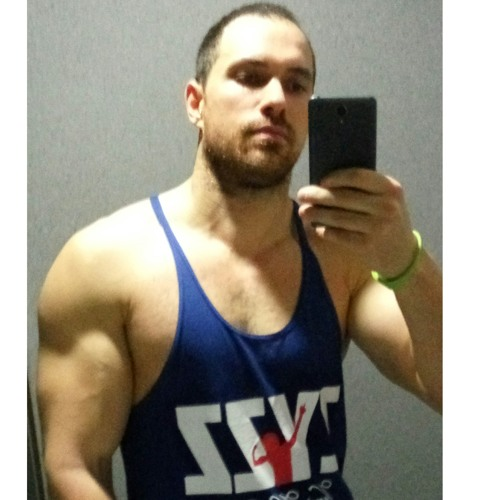 Francisco Lopez Reifs's avatar