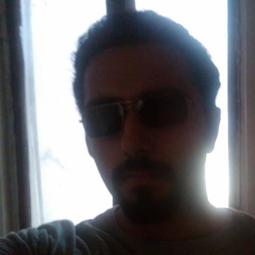 Omar Rahman's avatar