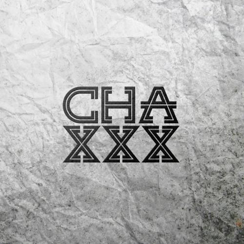 Chaxxx's avatar