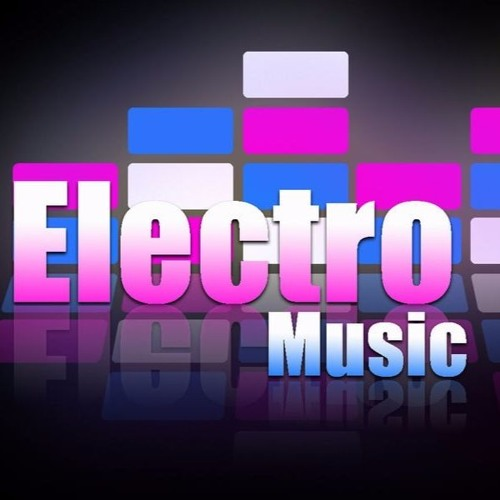 Electro Music's avatar