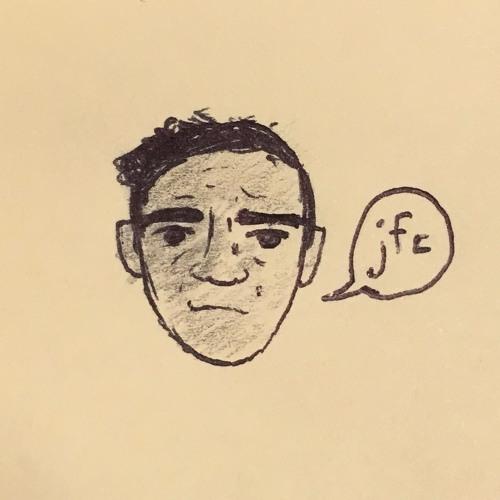 walaprat's avatar