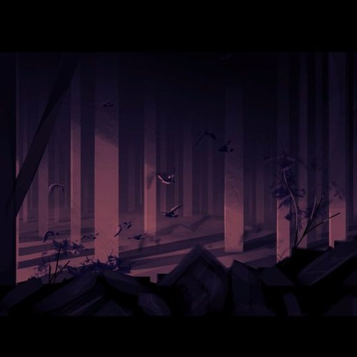 ogroodkoncentracyjny's avatar