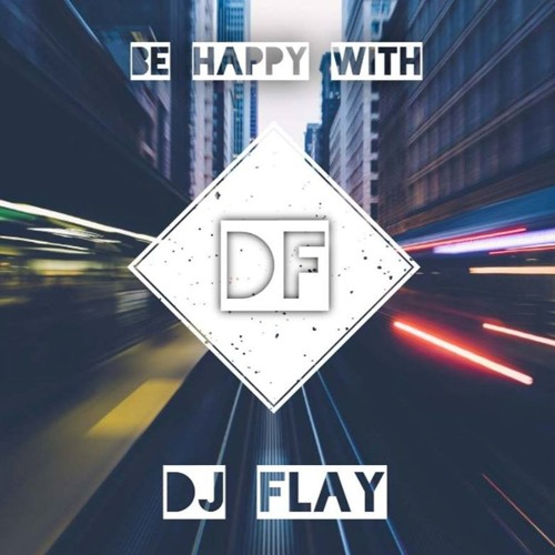 dj flay's avatar