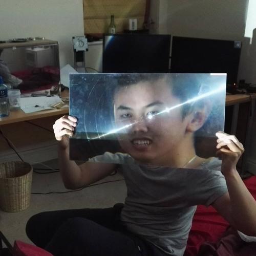 Tim Tang's avatar