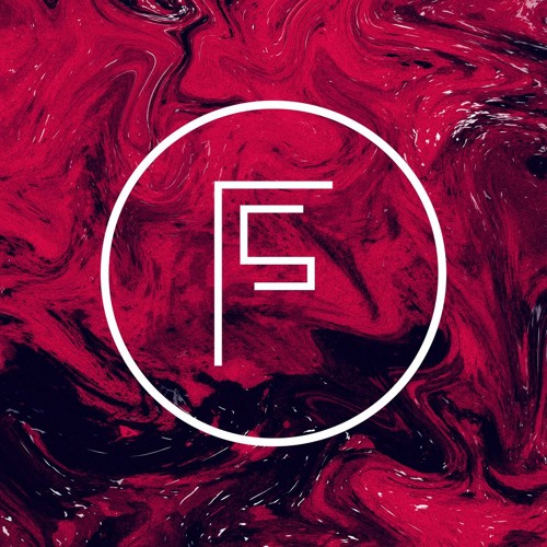 floorpiece.music's avatar