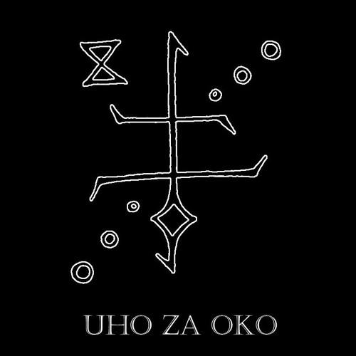 Uho za Oko's avatar
