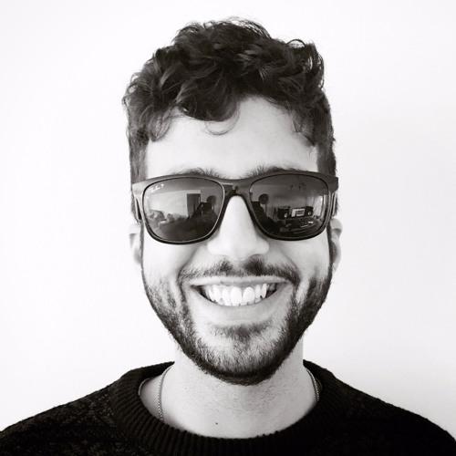 ZiZO | Booma's avatar