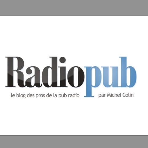 REGIE RADIO REGIONS BLOIS SWEETFM Cci Loir Et Cher Dec 2018