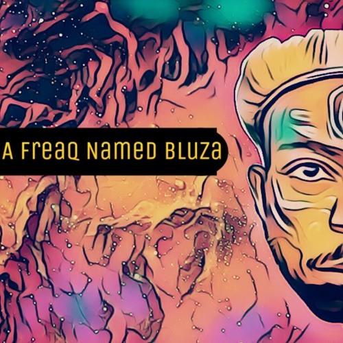 DJN Project Feat. Freeway - Lady(Bluza Freaq Laidback Mix) Sample