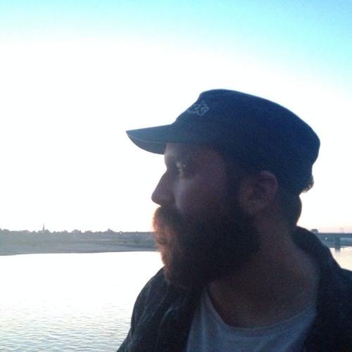 AcidRay's avatar