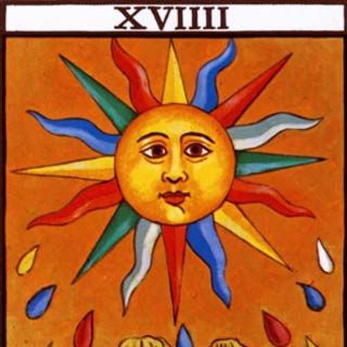 tarot de marseille's avatar