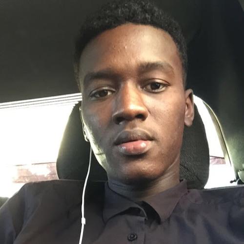 Mohamed Moustapha Ly's avatar