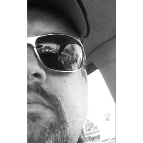 David Byrd's avatar