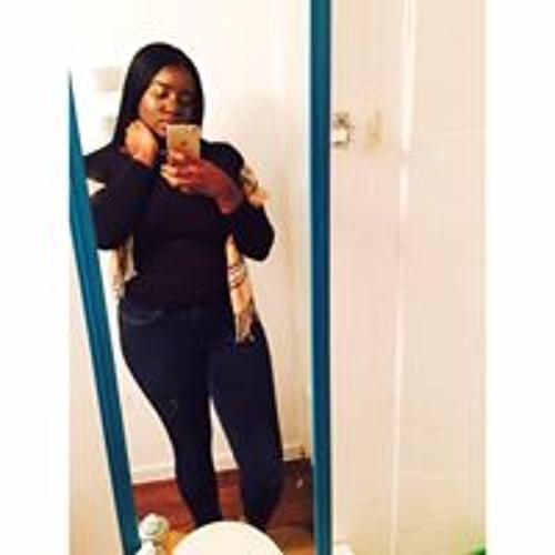 Sarah Nkiruka's avatar