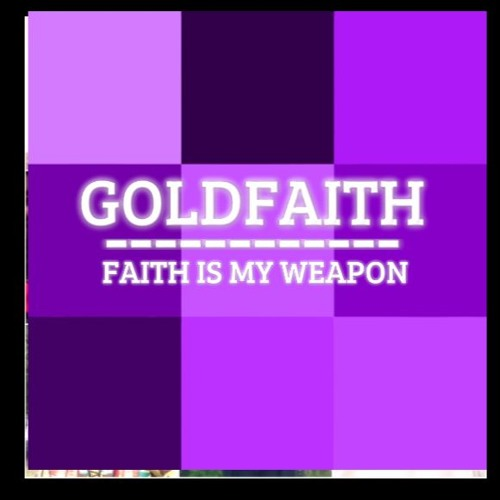 faith gold's avatar