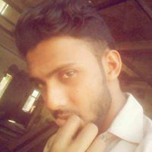 Faisal Solangi's avatar