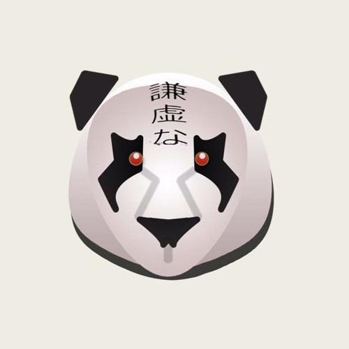MokubaLives Beats's avatar