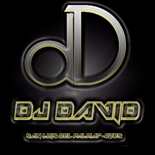 DJDaviiD's avatar